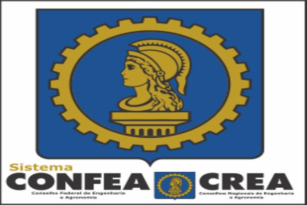 Encontro de Lideranças Confea/Crea - Engenheiro Líder