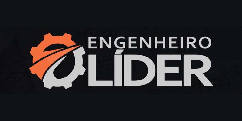 Demissão do Engenheiro Geovane - Engenheiro Líder