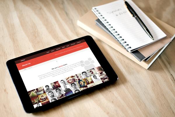 Curso Online - Saindo na Frente - Engenheiro Líder